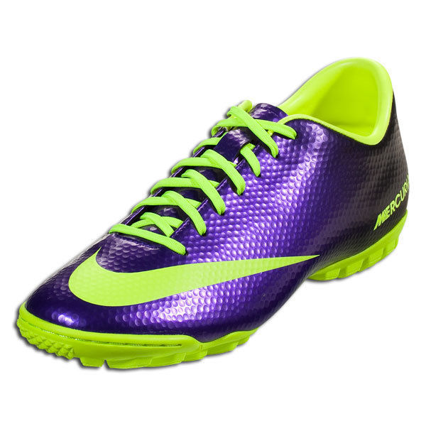 886d92861 t2ec16nhjgoffvcrcevgbsthvjd5 w 60 57. t2ec16nhjgoffvcrcevgbsthvjd5 w 60 57.  Previous. NIKE MERCURIAL VICTORY IV TF INDOOR SOCCER TURF FUTSAL CR7 SHOES  ...