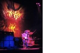 Jimi Hendrix MM85 Psych Rock Vintage 8X10 Color... - $6.99