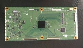 Brand New Sharp T-Con Board, RUNTK4910TPZB - $31.95