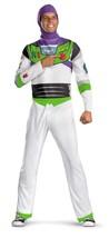 Buzz Lightyear Classic 50-52  Costume - $45.12