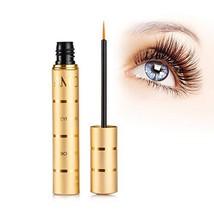 Eyelash Growth Eyebrow Growth Serum Advanced Formula Grows Longer, Fulle... - $26.85