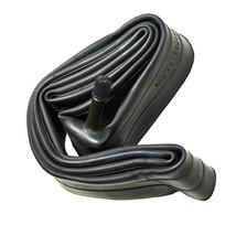 "1x 2x HQRP 20"" Bike Tire Inner Tube Schrader Valve for Schwinn Series Bi... - $17.87+"