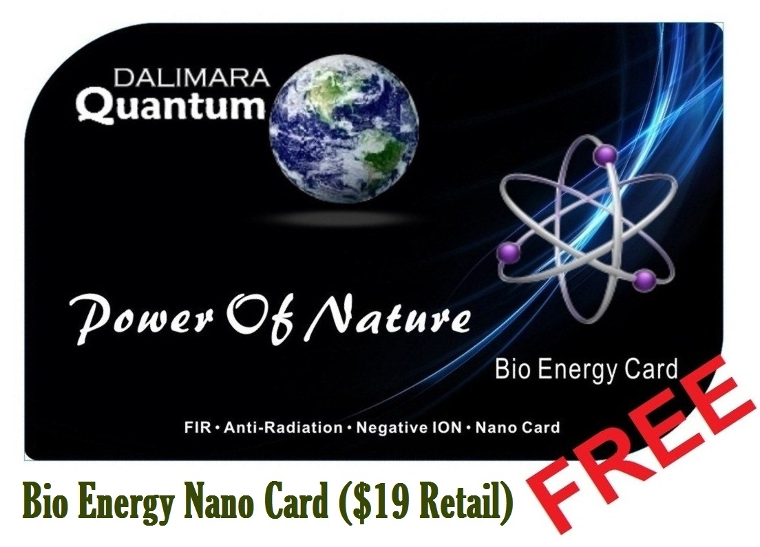 Qp40 tungsten dogtag cross quantum energy and 50 similar items qp40 tungsten dogtag cross quantum energy pendant black aloadofball Choice Image
