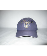 Distressed USAF US Air Force Embroidered Adjustable Hat - $19.80