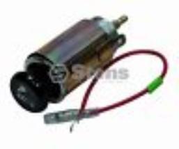 CIGARETTE LIGHTER kit for CLUB CAR Precedent Easy Install NEW - $14.80
