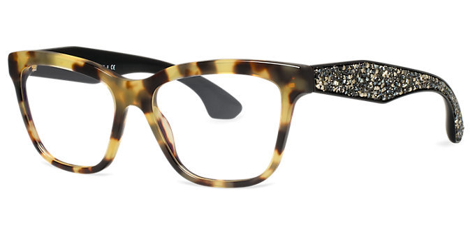 5eda0e3ca0cf 8053672326017 shad qt. 8053672326017 shad qt. Previous. New Authentic MIU  MIU MU07NV 7S01O1 Tortoise Eyeglass VMU 07N MU 07NV 53mm