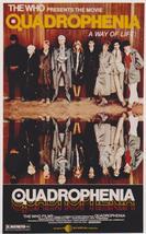 The Who Roger Daltrey 1C Vintage 8X10 Color Music Memorabilia PROMO Photo - $5.99