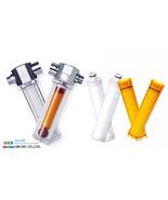 UBS INC Combo B VitaFresh Shower Filter Deluxe Sedime Shower Filter - $89.00