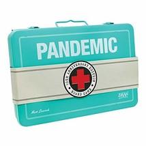 Z-Man ZM7102 Pandemic: 10th Anniversary Edition - $88.59