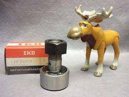IKO CFFU1-16 Cam Follower Bearings - $50.00