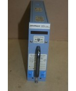 ALLIED SIGNAL 965-0676-010 MKV WARNING COMPUTER Honeywell Bendix MKVII M... - $98.95