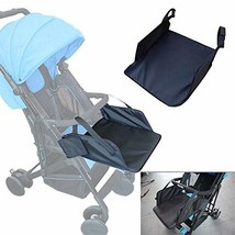 Aochol Stroller Footrest, Baby Stroller Universal Footrest Extended Seat... - $20.02