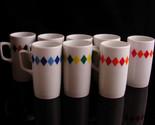 Cups2 thumb155 crop