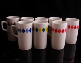Cups2 thumb200