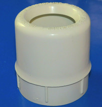General Electric Washer : Fabric Softener Dispenser Cup (WH43X139) {TF2277} - $14.84