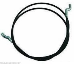 Craftsman, Murray 2-stage Snowblower Upper Drive Cable 1501123ma NEW! - $19.90