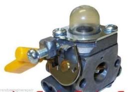 Ryobi Homelite 308054013 Genuine OEM Ruiing Carburetor Trimmer Blower Parts - $25.13