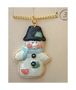 Snowman_20patchwork_20resin_20necklace_thumbtall