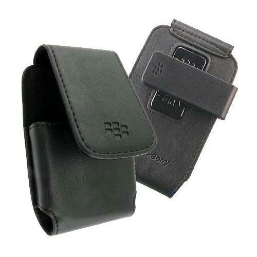 Bold 9000 holster. cover case pouch holster for blackberry bold 9000