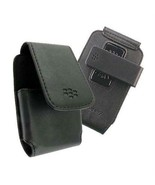 Blackberry 90xx Oem Koskin Swivel Holster, Black Hdw-18193-003 - $9.99