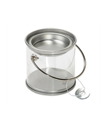 Ort Pail for Tools of the Trade 4 cross stitch chart Blackberry Lane  - $5.00