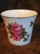 Vintage Cachepot, Jardinierre, Planter - $12.20