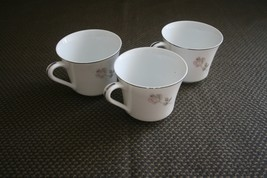 Wyndham Duet Coffee Cups - $14.00