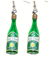 Irish 20cheer 20bottle 20earrings thumbtall