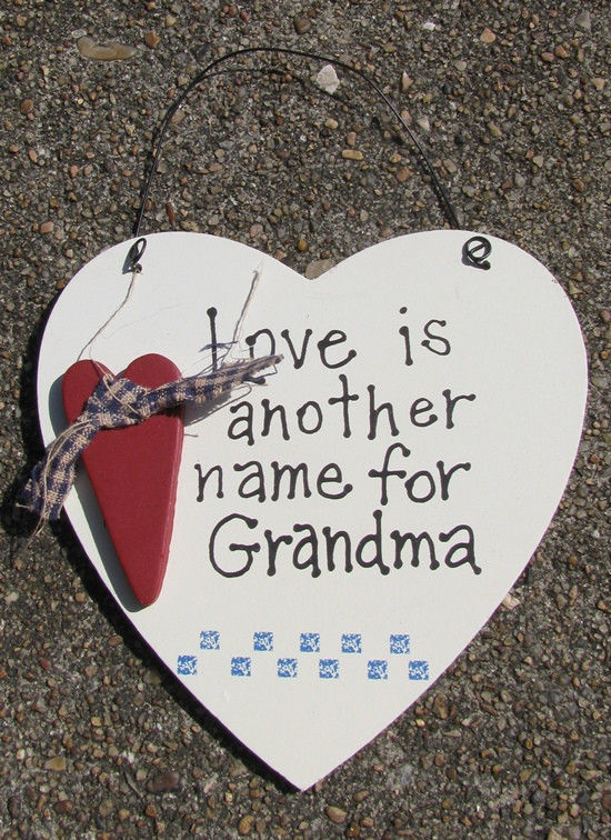 A list that goes way beyond Grandma and Grandpa. This is the ultimate list of common and unique grandparent nicknames in nearly 40 different languages. X. Grandparent Names. Grandmother names: A Aanaga (Aana commonly) (maternal Inupiaq Eskimo) Abuela (maternal Formal Spanish).