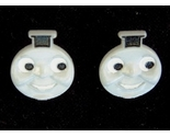 Thomas 20the 20tank 20engine 20button 20earrings thumb155 crop