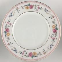 Lenox English Rose Dinner plate - $5.00