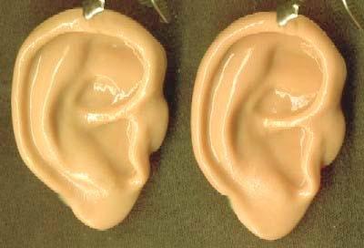 Body 20part ears 20earrings