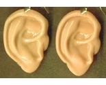 Body 20part ears 20earrings thumb155 crop