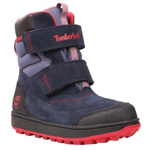 Timber land Unisex Toddler Polar Cave Waterproof Snow Boot Style #9389R ... - $35.50