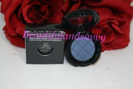 Beauticontrol Color Impact Eyeshadow Navy - $8.86