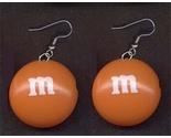 M ms 20earrings orange small thumb155 crop
