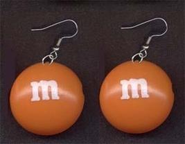 M ms 20earrings orange small thumb200