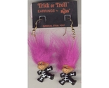 Troll_20doll_20skeleton_20earrings-purple_thumb155_crop