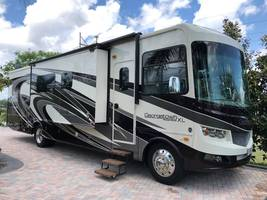 2017 Georgetown 377XL For Sale in Polk City, Florida 33868 image 1