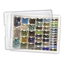 Darice assorted bead storage thumb200