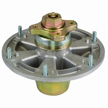 Spindle Assembly Replaces John Deere TCA17517 TCA20639 Z-TRAK Z510A Z520A Z710A - $79.09