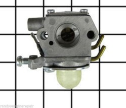 308054001 Homelite OEM Genuine Carburetor Craftsman - $22.90