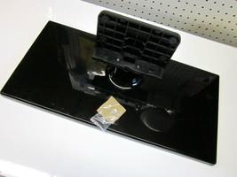 "Samsung 51"" PN51D450A2DX2A TV Stand Assy  BN61-07043X | BN61-07058X with... - $28.95"