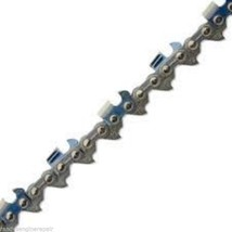 "20/"" Chain Saw Repl HUSQVARNA cc Chain Model 61,66,266"