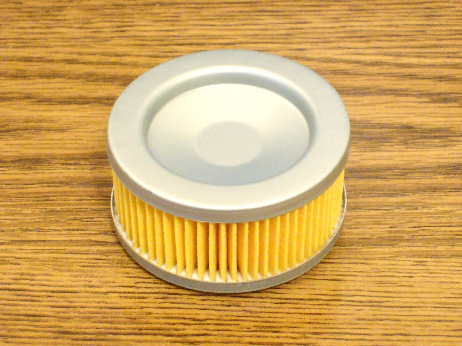 Stihl BR320 and BR400 Air Filter 4203 141 0300, 42031410300