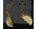 Lovers_20pendant_20set-vintage_20gold-1_thumb155_crop
