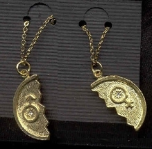 Lovers_20pendant_20set-vintage_20gold-1_thumb200