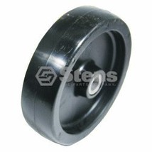 """Toro 36"""", 42"""" and 46"""" deck roller wheel tire 14001 to 14003, 61-9760, 61... - $10.56"""