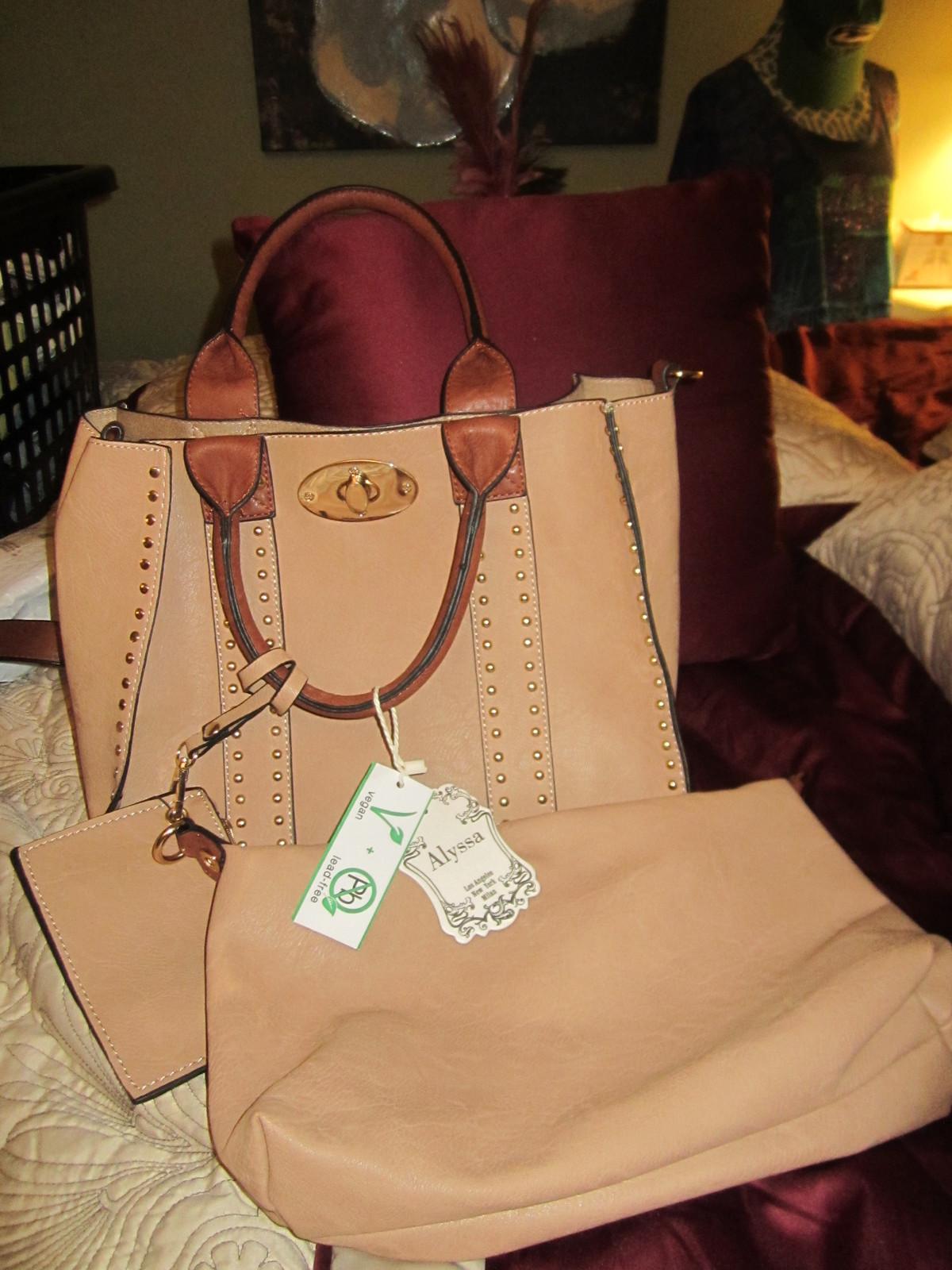 Alyssa Handbags Whole Handbag Galleries