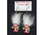 Troll 20doll 20santa 20earrings white thumb155 crop